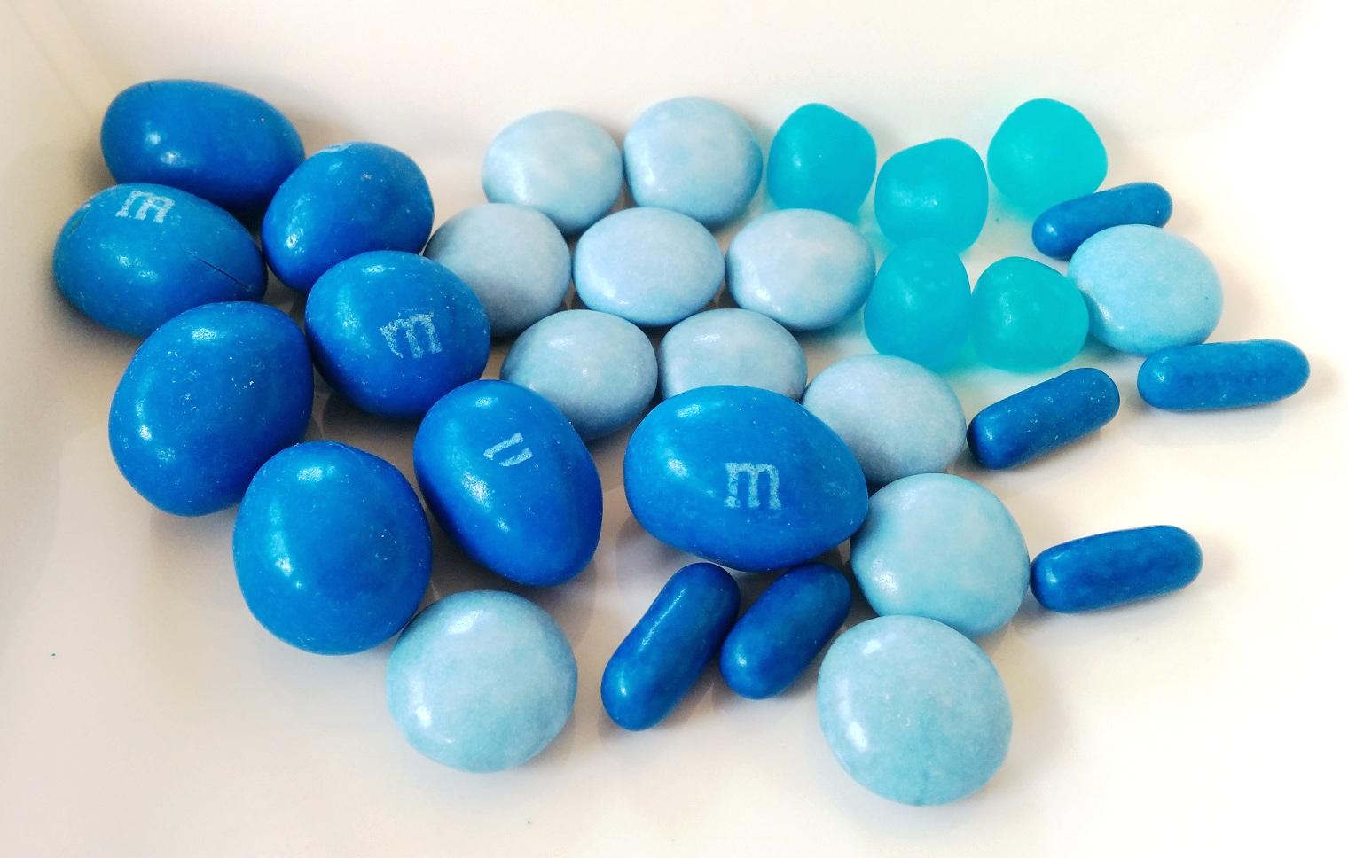 bonbons-bleus