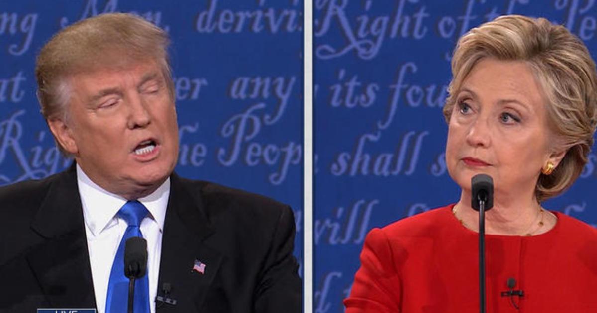 debat-presidentiel-2