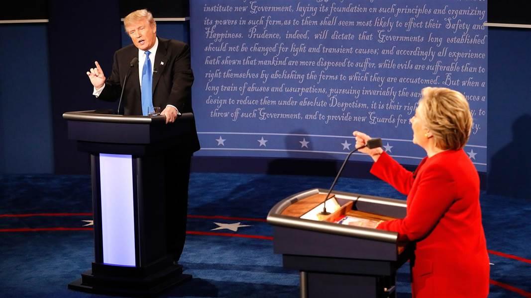 debat-presidentiel