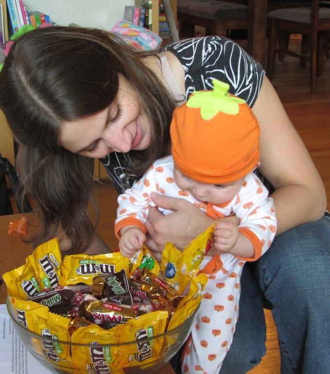 lottie-et-les-bonbons-d-halloween