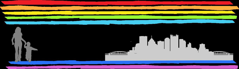 bandeau-site-6
